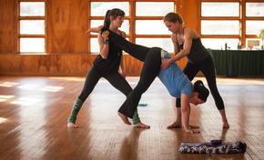 Thumb sara strother yoga main