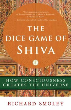 Medium the dice game of shiva how consciousness creates the universe