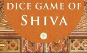 Thumb the dice game of shiva how consciousness creates the universe