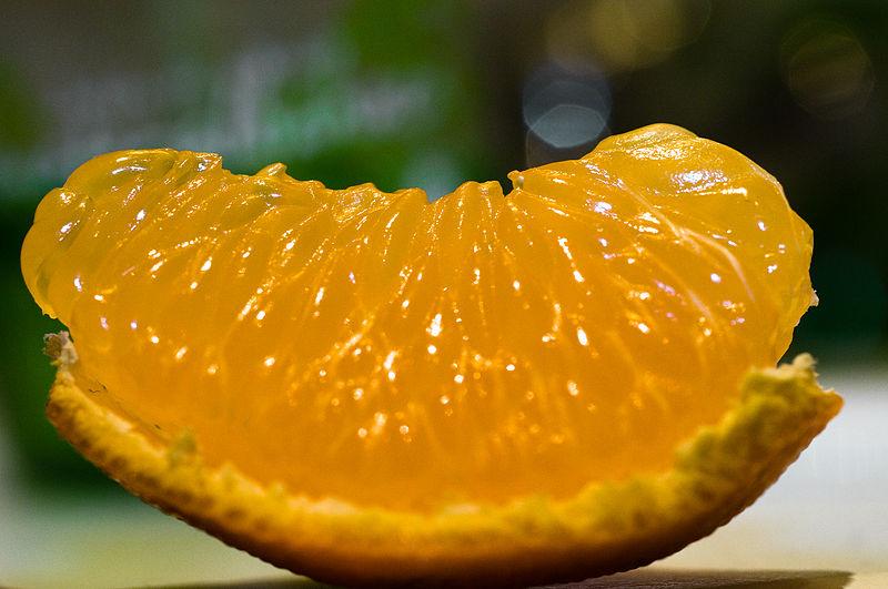 800px citrus reticulata var. nobilis